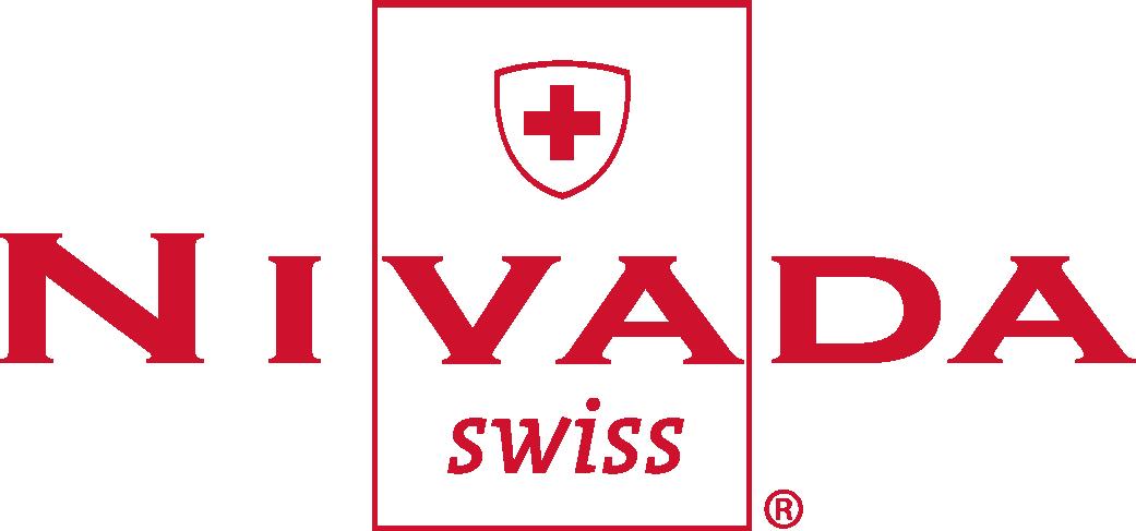 Nivada Swiss – Mejor tienda en línea de relojes suizos